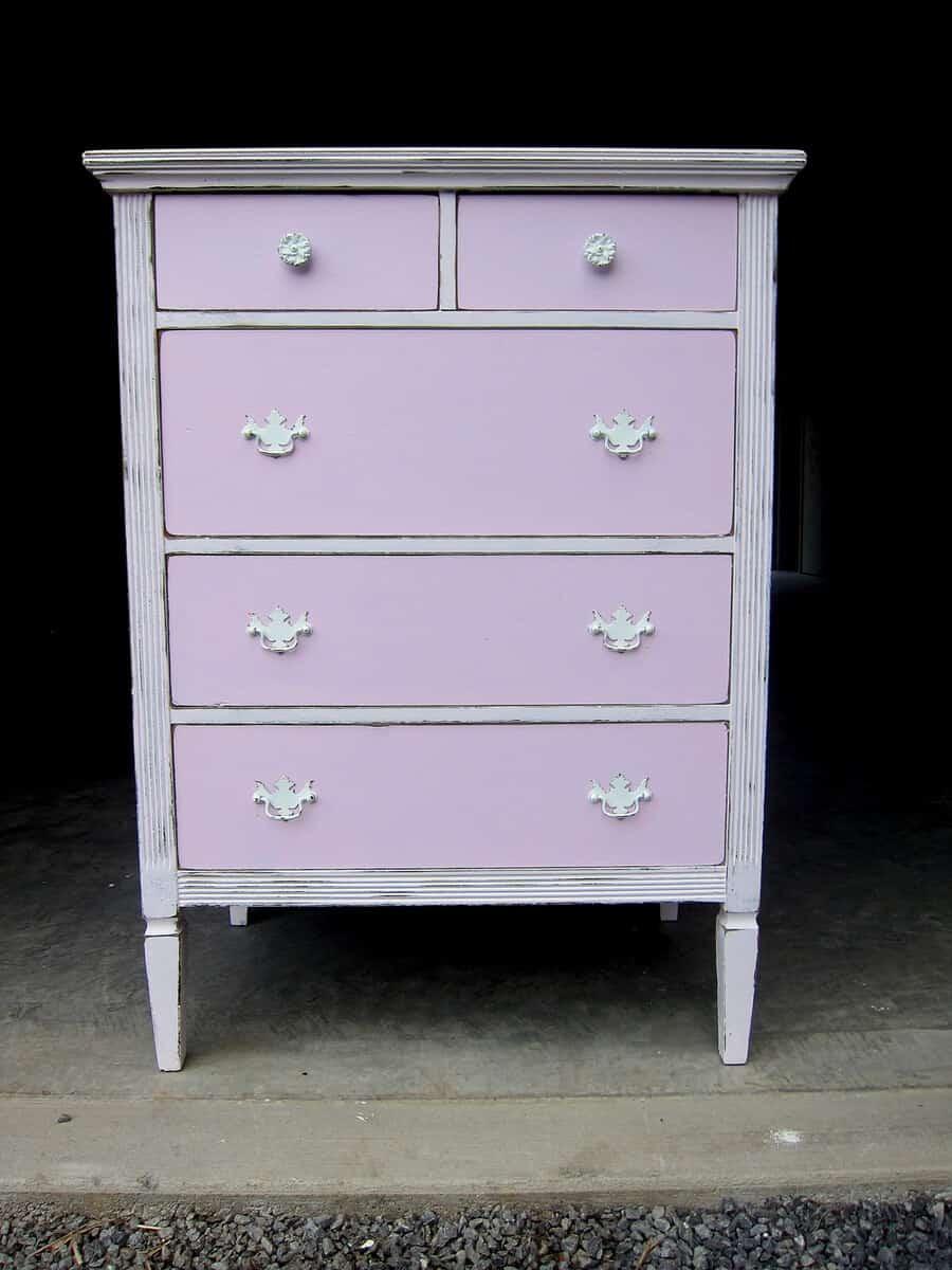 Pink Cotton Candy Princess Petticoat Junktion