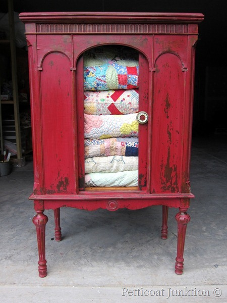 milk-paint-quilt-wardrobe
