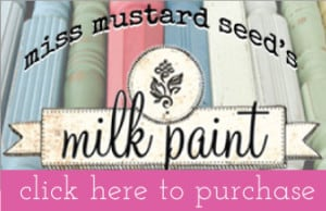 Purchase Missnt Mustard Seed Milk Pai