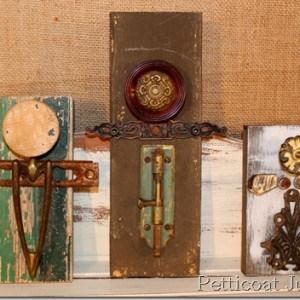 assemblage-art-angel-mixed-media-recaim-wood-jpeg.