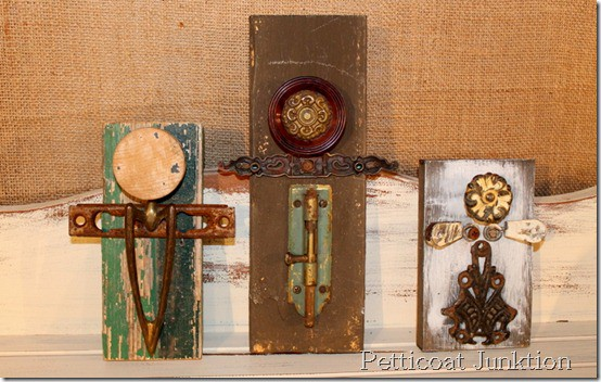 assemblage-mixed-media-art-reclaim-wood-jpeg.