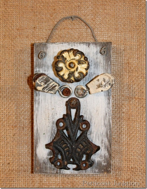 assemblage-mixed-media-reclaimed-wood-hardware-jpeg.
