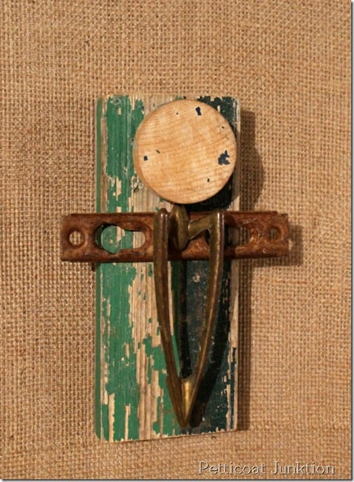 assemblage-art-reclaim-wood-hardware-jpeg