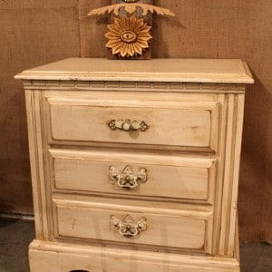 how-to-antique-furniture