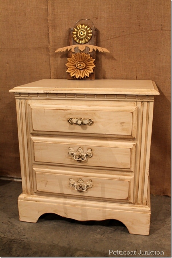 antiquing, furniture, diy,