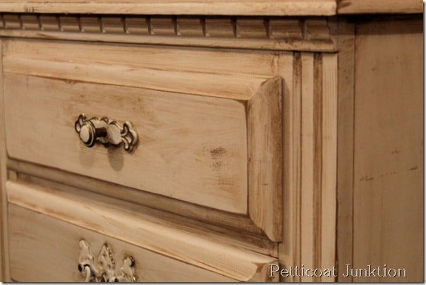 toner-antiqued-nightstand-project