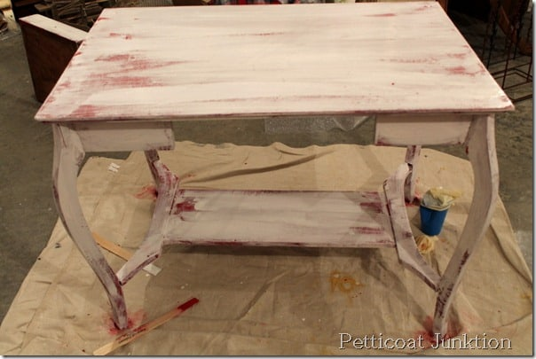 mms-milk-paint-table