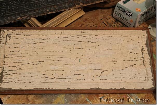antique-door-panel-reclaimed