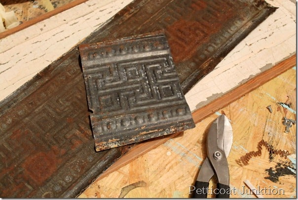 reclaimed-tin-wood