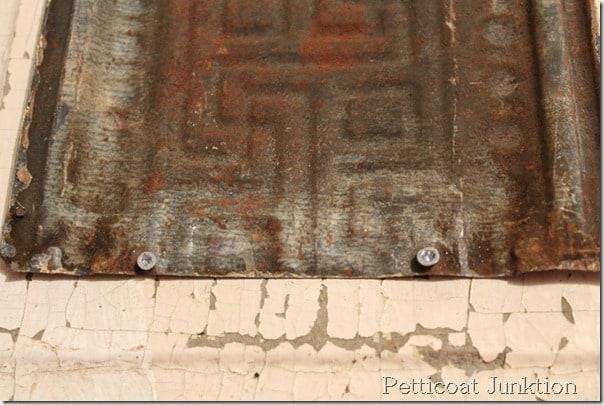 reclaimed-tin-wood-