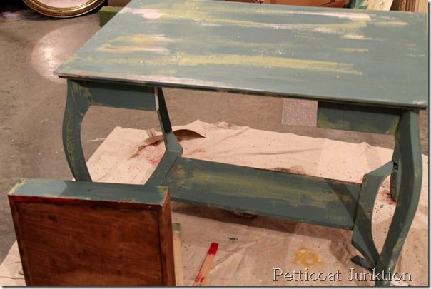 milk-paint-table-diy-craft