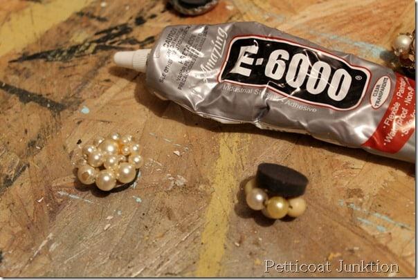 vintage-earring-magnet