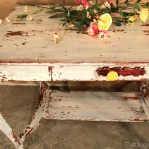 milk-paint-table-diy-painted