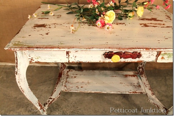 milk-paint-furniture-diy-project