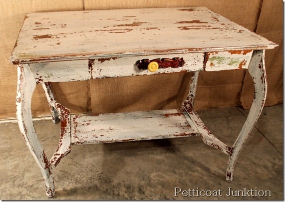 mms-milk-paint-table-diy