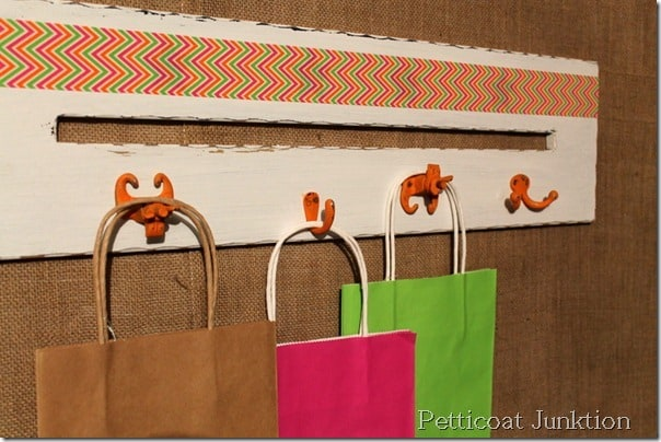 duck-tape-duct-decor-craft-project