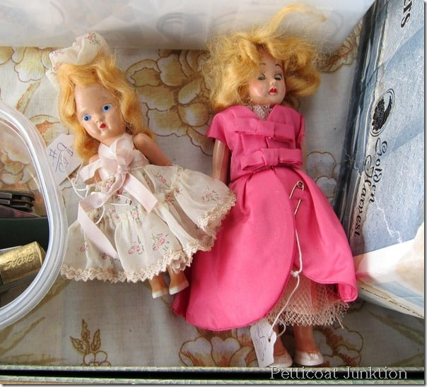 vintage-dolls-porcelain-faces