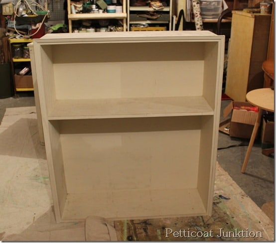 paint-project