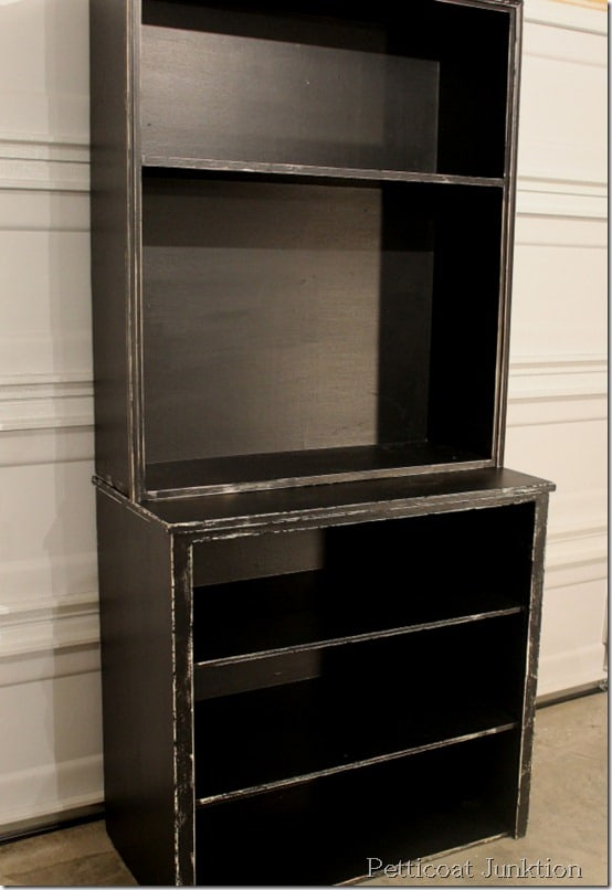 painted-shelf-distressed-project-black