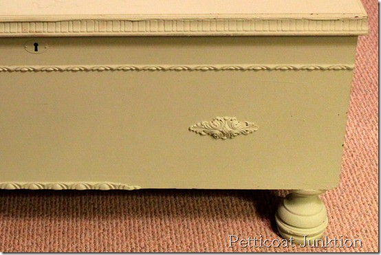 painted-detailed-cedar-chest