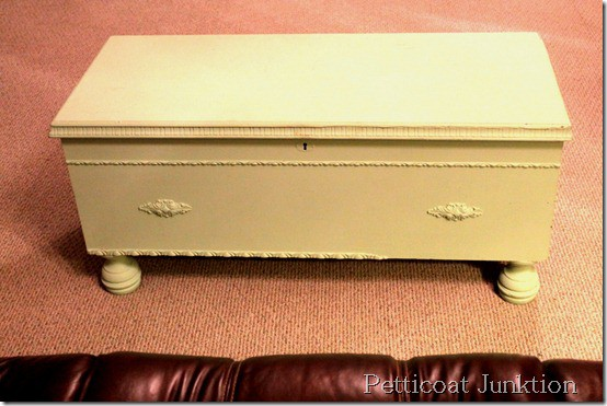painted-green-cedar-chest