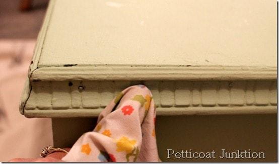 milk-paint-furniture-project-idea