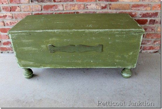 milk-paint-furniture-project-idea