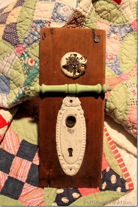 reclaimed-hardware-jewelry-project-idea