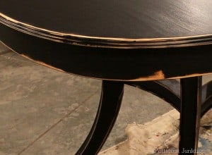 black-painted-table-project