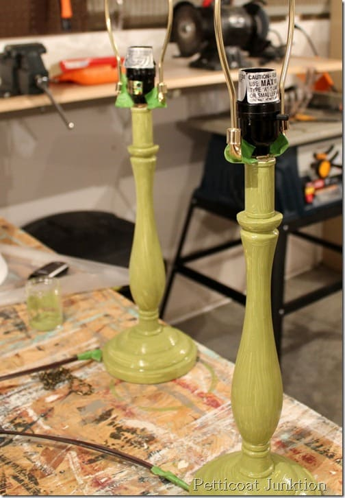 painting-lamps-diy