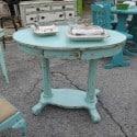 painted-furniture-ideas-Nashville-Flea-Market