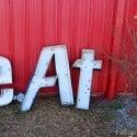 metal-eat-word-sign-industrial-art