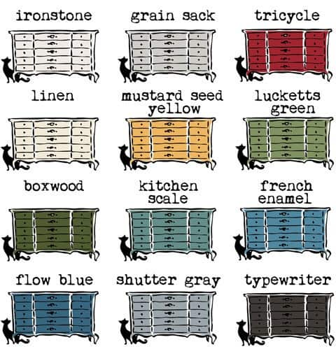 miss-mustard-seed-milk-paint-color-chart