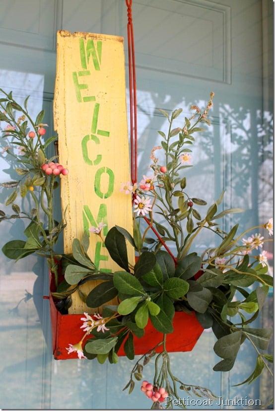 front-door-welcome-sign-craft