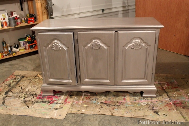 Martha Stewart Chalk Paint For Furniture