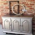 metallic-painted-furniture-diy-petticoat junktion