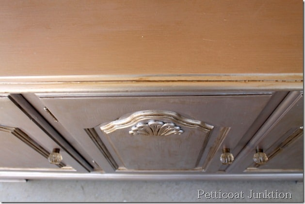 metallic-painted-aged-antiqued-furniture-after