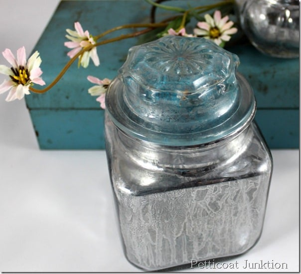 mercury-glass-diy-tutorial
