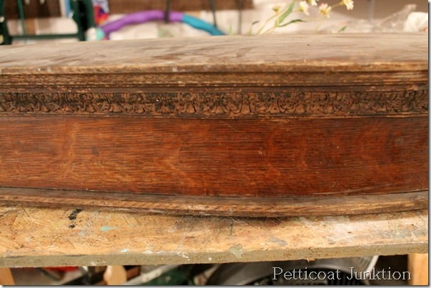 hemp-oil-wood-finishes