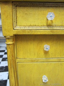 painted-furniture-workshop-before-after