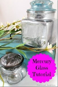 mercury-glass-diy-tutorial