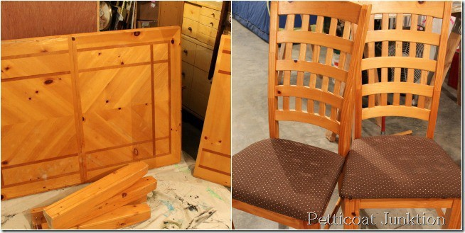 table-chair-before-project