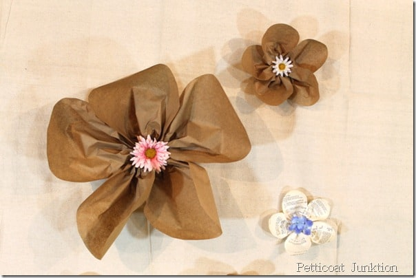 paper-flower-diy-craft-project