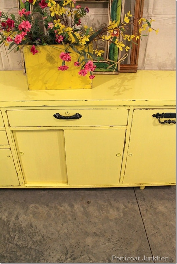 painted-furniture-before-after-diy