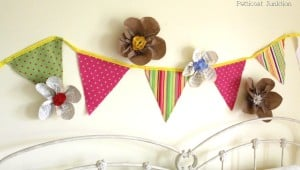 paper-flower-easy-craft-project