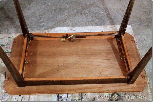 reclaimed-furniture-diy-project