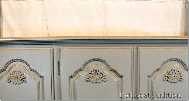 painted-toned-buffet