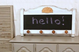 before-after-chalkboard-hanger-project