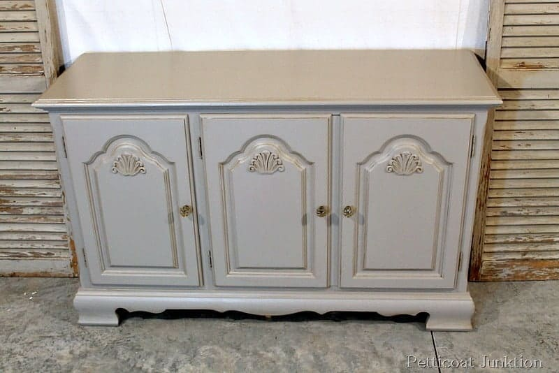 painted-buffet-bathroom-vanity-diy