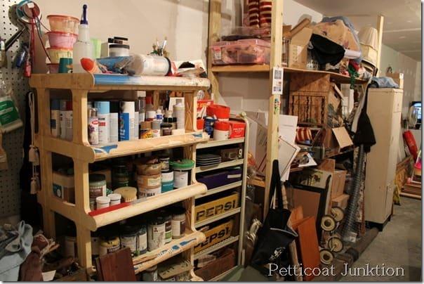 Owen Workshop Organization, Petticoat Junktion